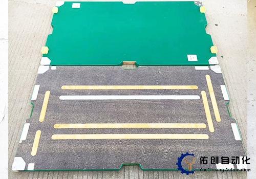武汉工装板